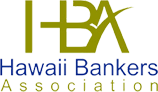 Hawaii Bankers Association logo